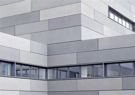 vorhang fassade physikinstitut in chemnitz vorhangfassade aus