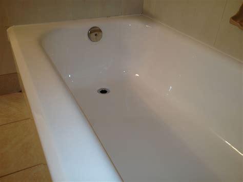 bathtub renew blog archives bathtub renew com