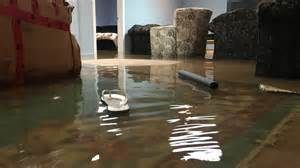 what to do if my basement floods where to call if your basement is flooded cbc news
