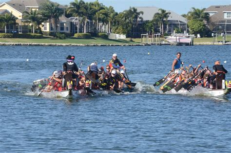 dragon boat festival pa mirabay dragon boat festival apollo beach fl pan am