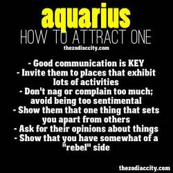 aquarius quotes pinterest