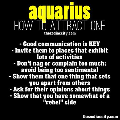 quotes about aquarius women quotesgram