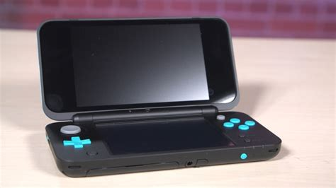 workch xl review new nintendo 2ds xl review ign