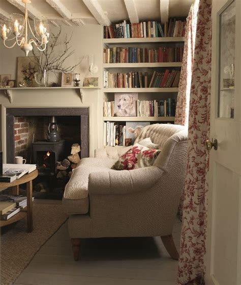 small cottage living room 770 best images about country cottage living room on pinterest