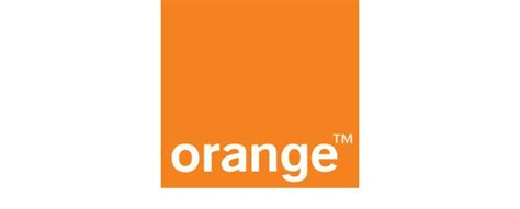 orange telecom orange telecom 28 images orange will take time to