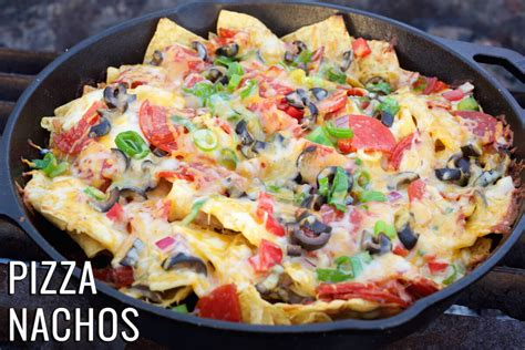 nachos recipe dishmaps