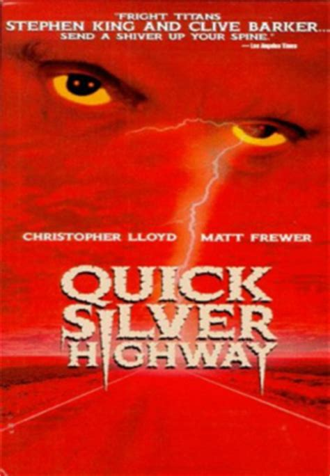 film quicksilver highway flash film works quicksilver highway