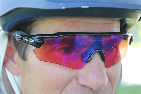 Bottomless Chagne Glasses It Or It by Oakley Radar Ev Path Sunglasses Review Pinkbike