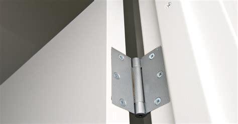 How To Remove Door Hinge Pin by How To Remove Loaded Door Hinge Pins Ehow Uk