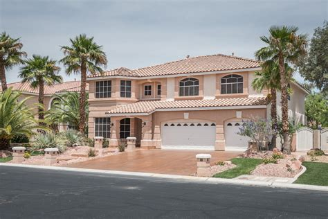 just listed for sale 599 111 open house remodeled