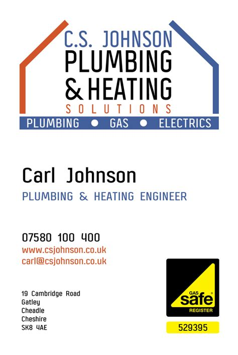 Cheshire Plumbing And Heating by Plumbing And Heating Engineer Gatley Cheadle Cheshire