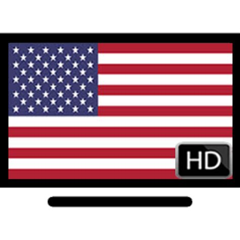 amazon usa amazon com usa tv channels appstore for android