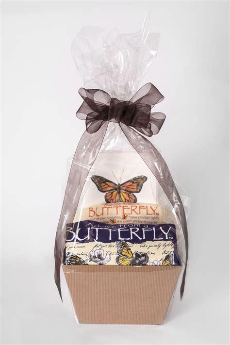 missouri botanical garden gift shop butterfly house gift shop