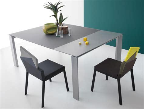 sgabelli girevoli ikea sedie girevoli per camerette sedia di design ideale per
