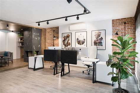 Accounting Office Design Ideas Accounting Office Design Ideas Accounting Office Interior Design Concepts Accounting Office