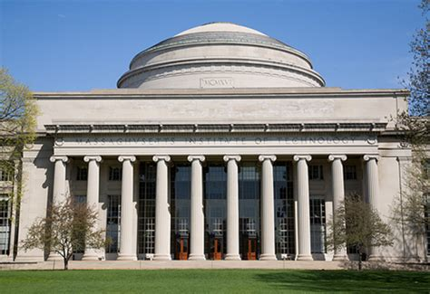 Http Poetsandquants 2015 10 09 Meet The Mit Sloan Mba Class Of 2017 by Meet The Mit Sloan Mba Class Of 2017 Page 2 Of 10