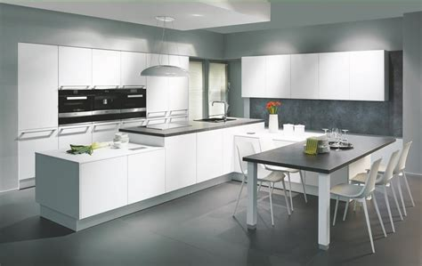 German Designer Kitchens German Kitchens Kuchenworld Manufacture Fit German Kitchens Affordable German Kitchens
