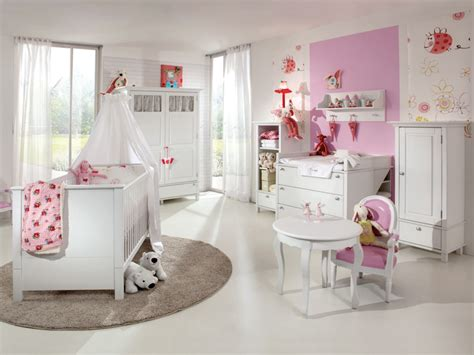 decorar cuartos para bebes decorar habitaci 211 n beb 201 218 ltimas tendencias hoy lowcost