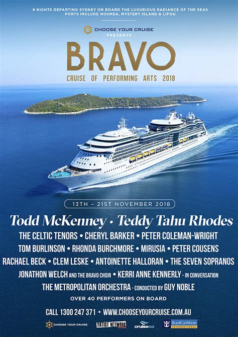 rock the boat elvis 2018 choose your cruise