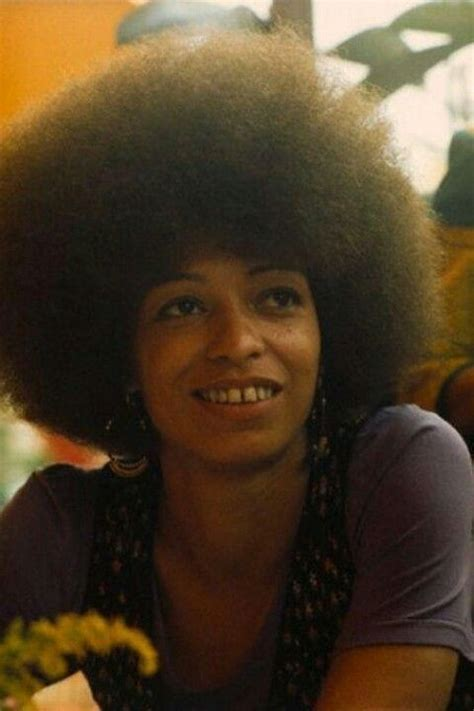 angela davis goodreads 300 best images about african american contributors on