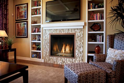 products fireplace place okc