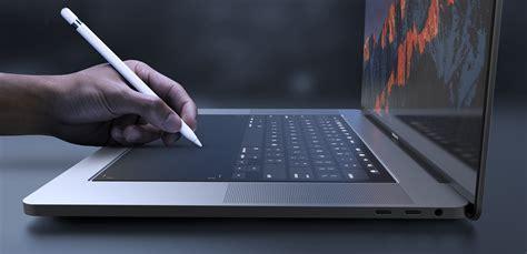 Mac Pro 2018 macbook pro 2018 on behance