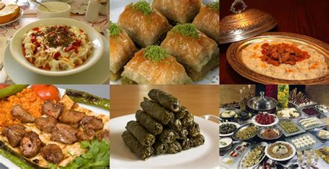ottoman food 1000 images about t u r k i s h c u i s i n e on
