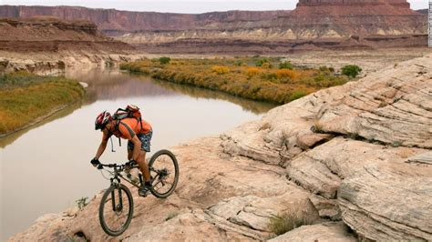best bicycle routes 10 best cycling routes cnn travel