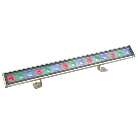 led wall washer lights wall washer multicoloured led light lighting