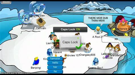 Club Penguin Meme - club penguin memes www imgkid com the image kid has it