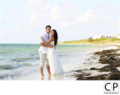 Guide To Destination Wedding 2 by And Mexico Destination Wedding Chicago