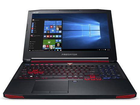 Harga Hp Acer Predator review acer predator 15 g9 593 idcerdas