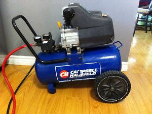 campbell hausfeld workhorse hp  gallon posot class