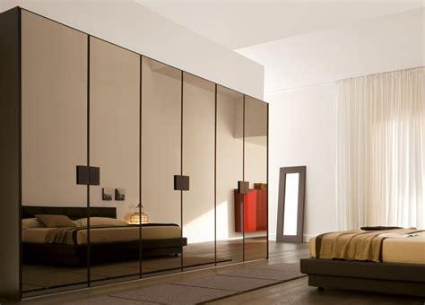 room wardrobe wardrobes for small hong kong apartments raven tao
