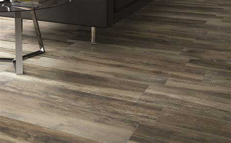 piastrelle piacenza piastrelle per pavimenti e rivestimenti per la zona notte