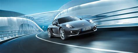 Porsche Assistance by Porsche Allgemeine Bestimmungen Porsche Deutschland