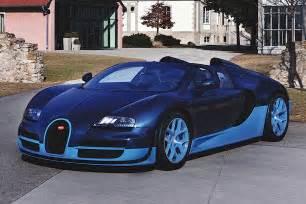 Bugatti Blue Blue Bugatti Pictures 2012 Bugatti Veyron Grand Sport