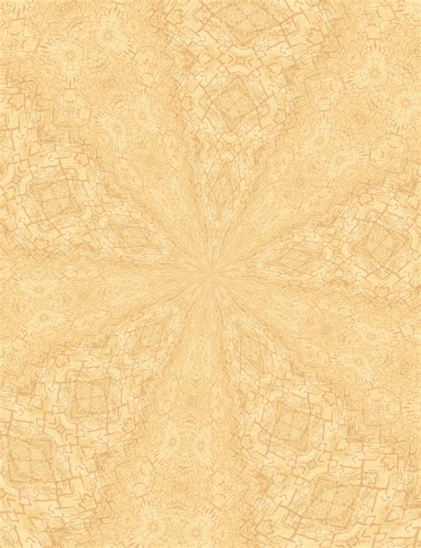 Pattern Background Beige | tan background patterns www imgkid com the image kid