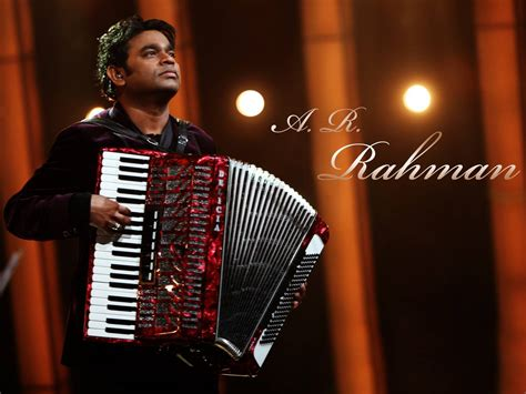 ar rahman love mp3 free download an essay on ar rahman for kids youth and students free