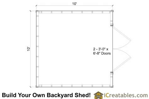 delux shed plans gable shed storage shed plans
