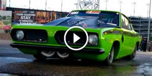 new school cars best new cars and trucks 2014 autos classic