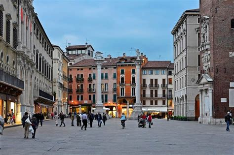 di vicenza time plan your holidays in vicenza vicenza tourism italy