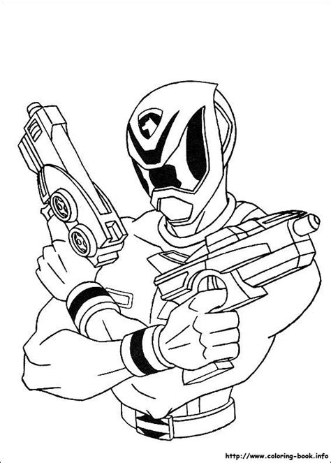 coloring pages power rangers megaforce 25 best ideas about power rangers coloring pages on