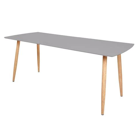 Table Largeur by Table Extensible Largeur 70 Cm With Table Extensible