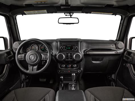 jeep compass interior 2015 jeep compass interior image 181