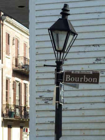 bourbon street light works ships lights and vintage on pinterest