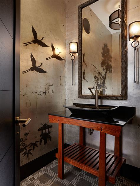 tips home decor 5 tips decorating with asian home decor tips and inspiration home ideas 45 luxurious powder room decorating ideas