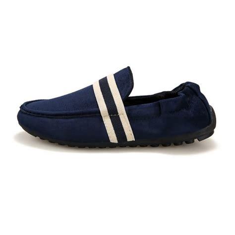 Sepatu Lincon 215 1 Original Brand 1 jual sepatu moccasin pria