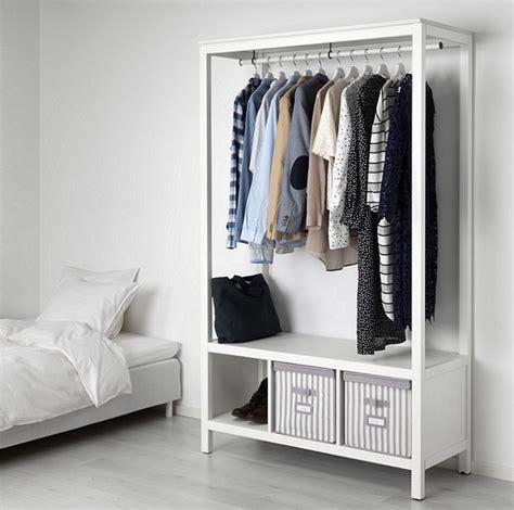 armario barato ikea los armarios de ikea m 225 s baratos para el dormitorio