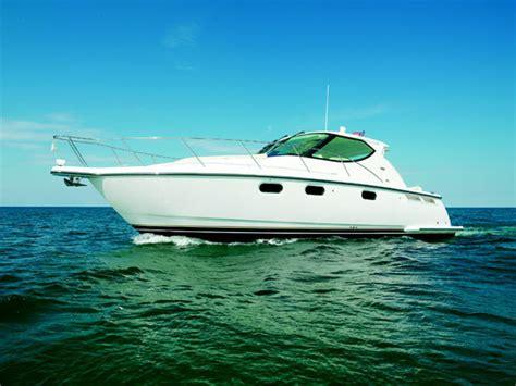 tiara boat plant research 2011 tiara yachts 3900 sovran on iboats
